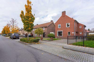 Smeetsstraat 62, Stein
