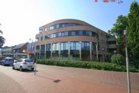 Torenstraat 17, Winterswijk