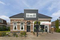 Vaart NZ 7-(6 + 7), Nieuw-amsterdam