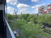Delflandseweg 275, Schiedam
