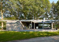 Lange Heide 9-B, Maasbree
