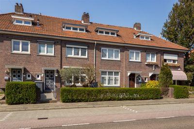 Rennemigstraat 18, Heerlen