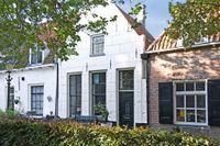Zuiderwalstraat 18, Elburg