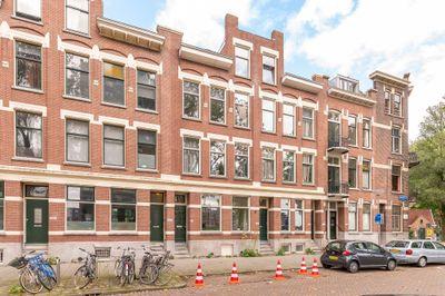 Rochussenstraat 281-C2, Rotterdam