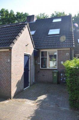 Brabanthoeven, Rosmalen