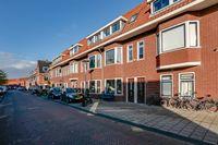 Ondiep 200Bis, Utrecht