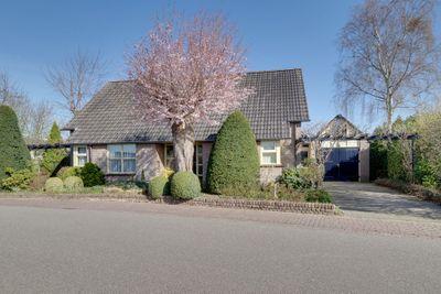 Kerkstraat 138, Giesbeek