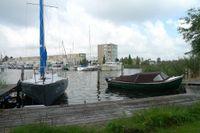 Takeling, Zeewolde