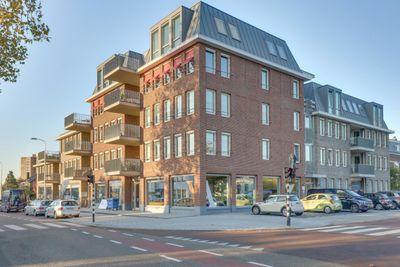 Eerste Stationsstraat 55, Zoetermeer