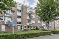 Schippersdreef 24-D, Maastricht