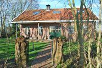 Waalderstraat 59, Den Burg