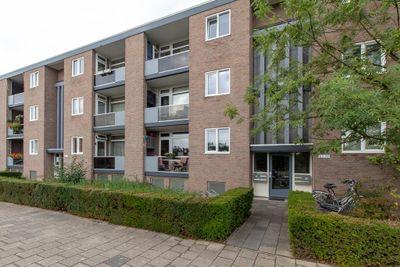 Veestraat 67, Venlo