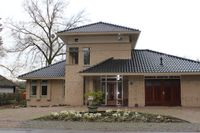 Finkenweg 93 te Emmerich-Borghees 0ong, 's-heerenberg