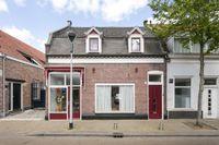 Korte Tuinstraat 5, Tilburg
