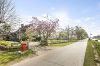 Verl Hoogeveense Vaart 143, Geesbrug
