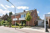 Paalweg 55, Venlo