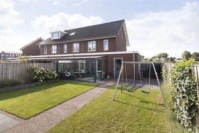 Dirkappel 30, Nieuwendijk