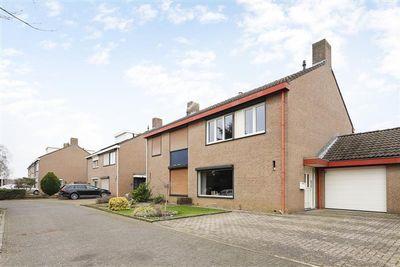 Kasteel Verduynenstraat 6, Roermond