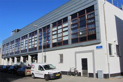 Willem Barentzstraat 19, Eindhoven