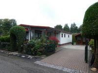 Vijverweg 1245, Schijndel