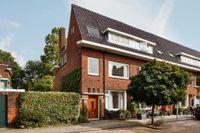 Graaf Adolfstraat 2, Utrecht