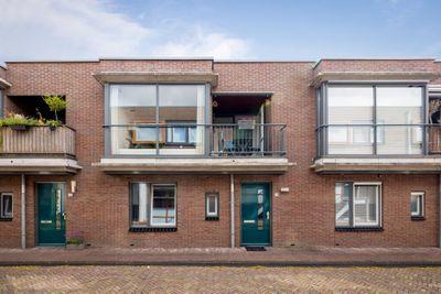 Maalderijstraat 24, Deventer
