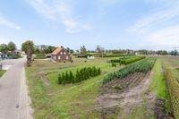 Boomsweg 0-ong, Melderslo