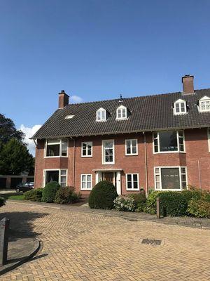Soestdijkerstraatweg 18a, Hilversum