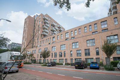 Treubstraat 10F 012, Rijswijk