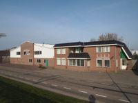 Sluisweg 8, Lemmer