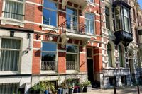 Leidsekade 75-H, Amsterdam