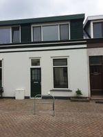Anthonie Camerlingstraat 20, Dordrecht