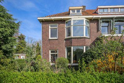 Louise De Colignystraat 71, Schiedam