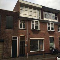 Kruisstraat, Tilburg
