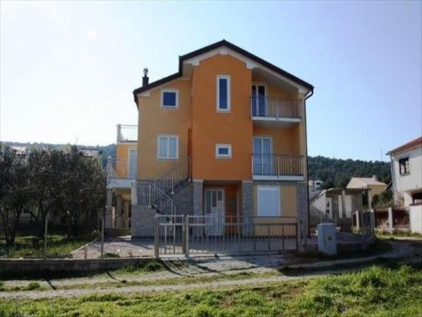Bilice - Šibenik BILICE - ŠIBENIK, Šibenik
