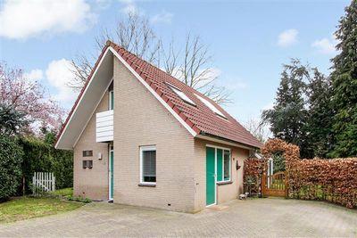 Wighenerhorst 71, Wijchen