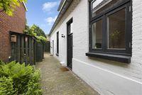 Hatertseweg 801, Nijmegen