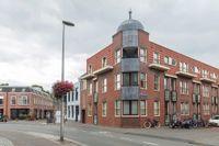 Meulmansweg 10C, Woerden