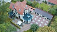 Generaal Van Heutszlaan 34, Apeldoorn