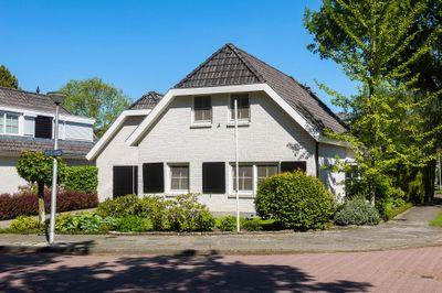 Hofstedeweg 97, Enschede
