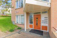 Emmaweg 28, Noordwijk
