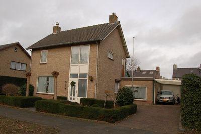 Ambrosiusweg 43, Waalwijk