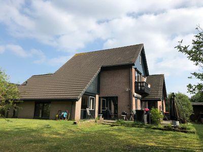 Arthurgaarde 111, Apeldoorn