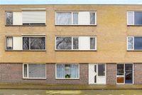 Amarantstraat 46, Tilburg