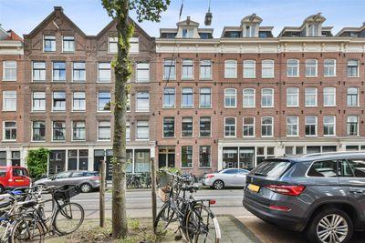 Marnixstraat 73C, Amsterdam
