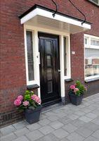 Gasthuisstraat 71-- A, Winterswijk