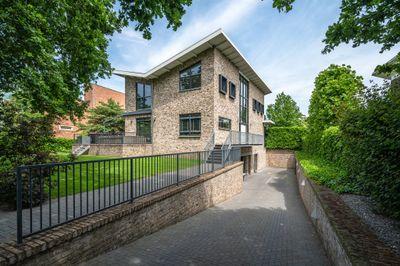 Hinsbeckerweg 15, Venlo