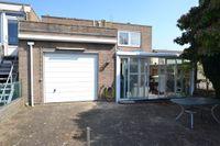 Hambeukerboord 82A, Heerlen