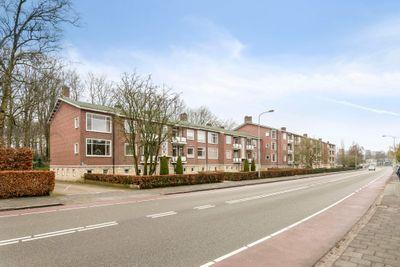 Van Ketwich Verschuurlaan 18, Groningen