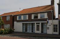 Burghsering 26, Burgh-Haamstede